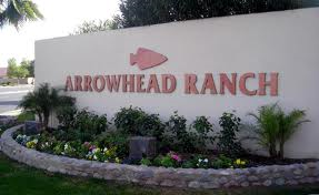 Arrowhead Ranch Realtor